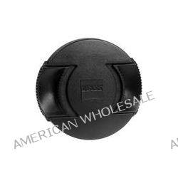Zeiss  46mm Front Lens Cap 410851-0000-006 B&H Photo Video