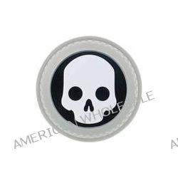 BlackRapid LensBling Skull Cap for Canon Lenses RAA2C-1A6 B&H