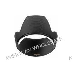 Tamron Lens Hood for the AF 28-300mm f/3.5-6.3 XR Di VC RHAFA20