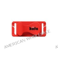 HUFA  S Clip Lens Cap Clip (Red) HUFHHR02 B&H Photo Video