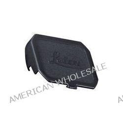 Leica Lens Hood Cover for 35mm & 50mm f/2.5 Hood 14-476 B&H
