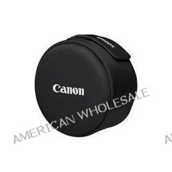 Canon E-163B Lens Cap for EF 500mm F/4 Lens 5173B001 B&H Photo