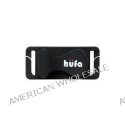 HUFA  S Clip Lens Cap Clip (Black) HUFHHB02 B&H Photo Video