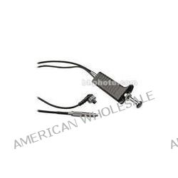 Nikon  AR-10 Double Cable Release to MF-24 2670 B&H Photo Video