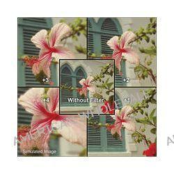 B+W  43mm Close-up +3 Lens (NL3) 65-076201 B&H Photo Video