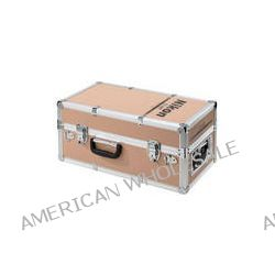 Nikon  CT-607 Trunk Case 4938 B&H Photo Video