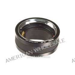 Rollei  Extension Tube 34mm 66293 B&H Photo Video
