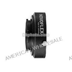 Novoflex  Canon FD Adapter for 35mm Camera CANA B&H Photo Video
