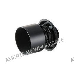 Novoflex 90mm f/4.5 Apo Digitar Lens UNI-APO DIGI 90 B&H Photo