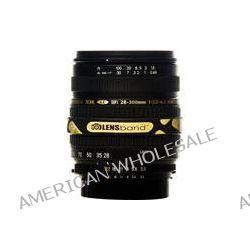 LENSband  Lens Band (Bandaid) 628586850330 B&H Photo Video