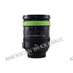 LENSband  Lens Band (Green) 628586557956 B&H Photo Video