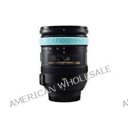 LENSband  Lens Band (Light Blue) 628586557918 B&H Photo Video