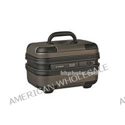 Canon  Carrying Lens Trunk 300 2801A001 B&H Photo Video