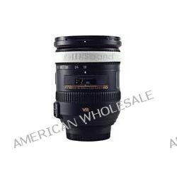 LENSband  Lens Band (White) 628586557963 B&H Photo Video
