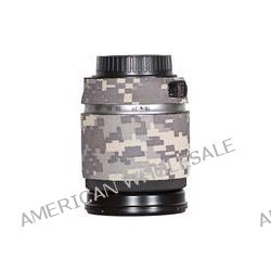 LensCoat Canon Lens Cover (Digital Army Camo) LC18200ISDC B&H