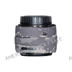 LensCoat Canon Lens Cover (Digital Army Camo) LC5014DC B&H Photo