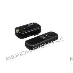 Vello FreeWave Plus Wireless Remote Shutter Release - RWII-N B&H