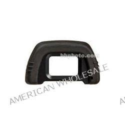 Nikon DK-21 Rubber Eyecup for Nikon D80, D90, D200, D600 25335