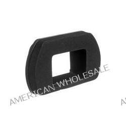Vello EPPC-EG Padded Eyepiece for Select Canon Cameras EPPC-EG