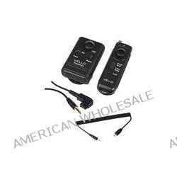 Vello FreeWave Wireless Remote Shutter Release Kit RW-SM2K B&H