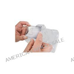 Vello Glass LCD Screen Protector for Canon G11 & G12