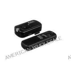Vello FreeWave Plus Wireless Remote Shutter Release - RWII-S B&H