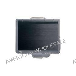 Nikon  BM-10 LCD Cover for D90 25394 B&H Photo Video