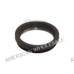 Nikon Finder Eyepiece for FM, FE & FA Series 2925 B&H Photo