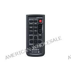 Sony  Wireless Remote Commander RMTDSLR2 B&H Photo Video