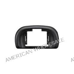 Sony FDA-EP14 Eye Cup for Select Sony Alpha a Cameras FDAEP14