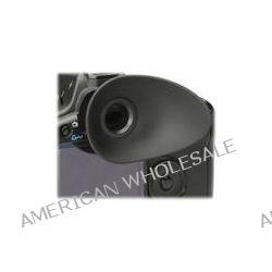 Hoodman Glasses Model Hoodeye Eyecup for Canon 5D, 5D HEYEC18LG