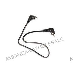 Nero Trigger PC Sync Cable For Flash Units CABLE-FLASH B&H Photo