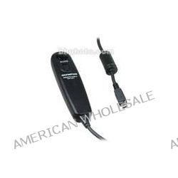 Olympus  RM-UC1 Remote Cable Release 260237 B&H Photo Video