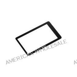 Sony PCK-LM13 LCD Protective Cover for Sony Alpha PCK-LM13 B&H