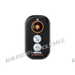 Pentax  Waterproof Infrared Remote Control 39892 B&H Photo Video