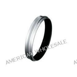 Fujifilm  AR-X100 Adapter Ring (Silver) 16144559 B&H Photo Video