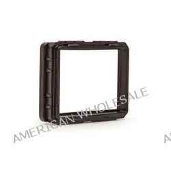 "Zacuto 3.2"" Adhesive Frame for Z-Finder Viewfinder Z-FRM32"