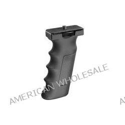 Barska ACCU-Grip Camera Handle Pistol Grip AF10926 B&H Photo