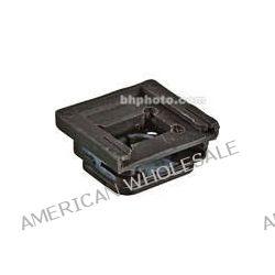 Seculine  C2 Eyepiece Adapter C2 B&H Photo Video