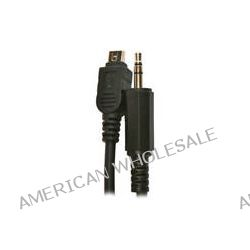 Ubertronix RM-UC1 Cable for Strike Finder Camera Trigger RM-UC1