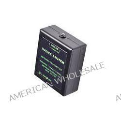 TriggerSmart Battery Powered Infra-red Transmitter UK20 B&H
