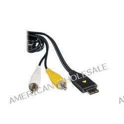 Samsung  AV Cable EA-CB20A12/EP B&H Photo Video