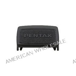 Pentax  Finder Cap ME 31011 B&H Photo Video