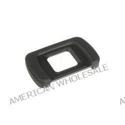 Olympus EP-8 Eyecup for Olympus E-620 Digital Camera 260275 B&H