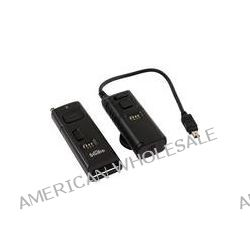 RPS Lighting RS-RT09/D90 2-in-1 Wireless Remote RS-RT09/D90 B&H