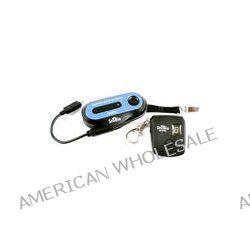 RPS Lighting RSRT06P Deluxe Digital Wireless Shutter RS-RT06/P