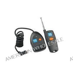 RPS Lighting RS-RT04/D90 Wireless RF Remote Release RS-RT04/D90