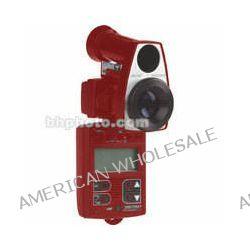 Spectra Cine  Spot Meter System (Red) 18007SPR B&H Photo Video