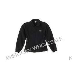 Trijicon Black Fleece Full-Zip Women's Jacket w/Trijicon AP48