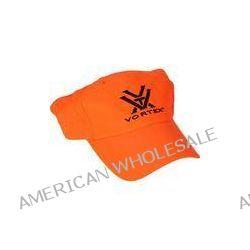 Vortex  Hat (Blaze ) BLZ-CAP B&H Photo Video